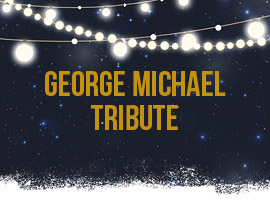Evening with George Michael