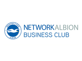 Network Albion Business Club events for 2018