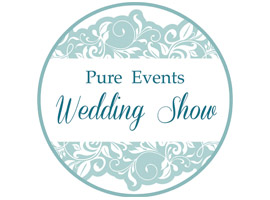 Wedding Fair at The Amex